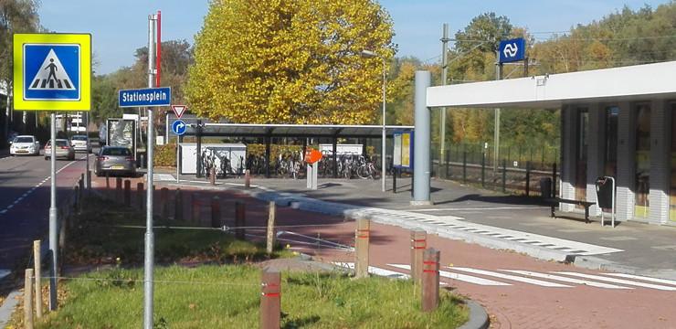 Progress in Parkstad Limburg